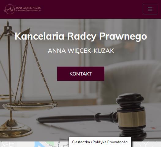 realizacja-projektu-strony-radcy-prawnego