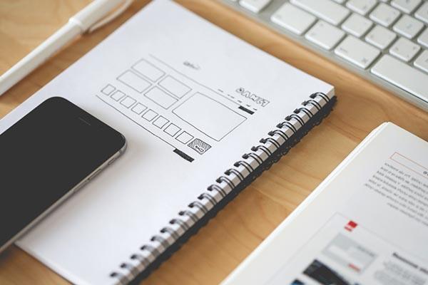 web design tworzenie stron www