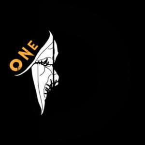 d1manufacture logo